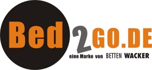 Bed2GO